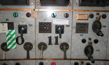 Additional Controls